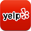 Yelp Auto Repair Reviews Dallas