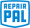 RepairPal Auto Repair Reviews Dallas