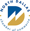 North Dallas Chamber of Commerce Member